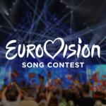 Молдова заплатит 1,1 млн. леев за членство в ЕВС, который организует «Евровидение»