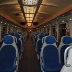 «Железная дорога Молдовы» увеличила количество рейсов в Яссы и Москву