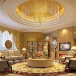 Владельцы роскошного жилья в Молдове должны оплатить налог на недвижимость до 25 декабря