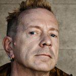 Экс-вокалист Sex Pistols Джон Лайдон намерен представить Ирландию на Евровидении