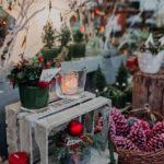 #localsmd: 10 фотографий с новогодним настроением