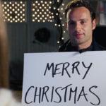 По традиции: 10 легких фильмов, которые создадут новогоднее настроение