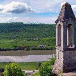 Маршрут на выходные: 15 мест на севере Молдовы, которые обязательно нужно увидеть