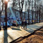 В Кишиневе открылась выставка постеров TOLERANCE