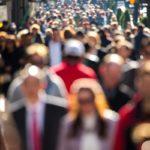 Число безработных в Молдове в два раза превышает количество вакантных рабочих мест