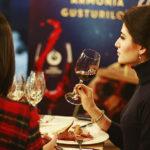Как это было: «Wine friendly» дегустация пяти молдавских вин в Meating Point