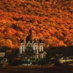 Маршрут на выходные: 10 мест недалеко от Кишинёва, которые нужно посетить