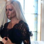 Что смотреть: 6 сериалов января