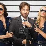 Что смотреть: 10 крутых сериалов Showtime