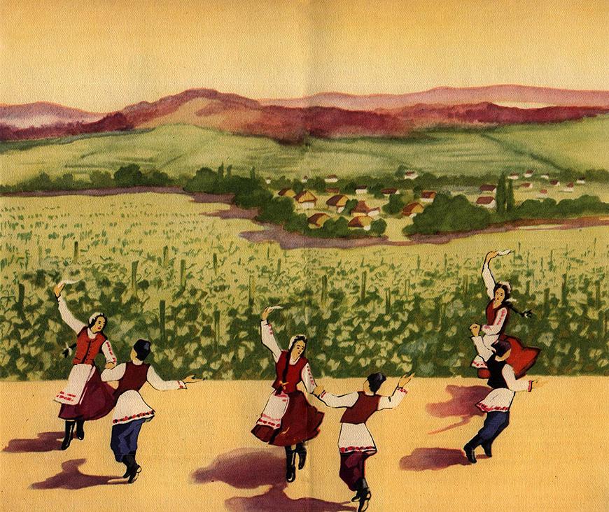 пришел история молдавии картинки покупки