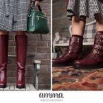 Покупаем на распродажах: 8 трендовых моделей зимней обуви