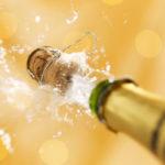 Молдова является одним из крупнейших поставщиков игристого вина в Европейский союз