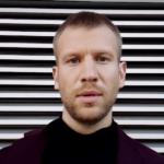 Иван Дорн выпустил новый клип, снятый полностью на смартфон