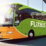 Автобусный перевозчик FlixBus распродает 10 000 билетов по Европе за 10 евро
