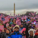 Госдеп США выпустил рекомендации, как американцу выжить в Молдове