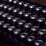 Коротко и ясно: почему буквы на клавиатуре расположены не в алфавитном порядке?