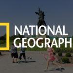 NATIONAL GEOGRAPHIC составил свой гид по Приднестровью
