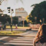 Начинающие авторы могут отправиться в путешествие в Аргентину на майские праздники