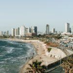 Поехали: 4 дня в Тель-Авиве в феврале из Кишинева