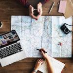 10 важных и интересных дел, которые нужно обязательно успеть сделать в январе