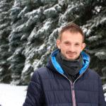 Андрей Столяренко о своем ВИЧ-статусе: «И о чем я только думал тогда, восемь лет назад, зачем столько переживал?»