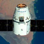 SpaceX готовится запустить первые тестовые спутники для раздачи интернета по всему миру