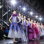 """Tendințe ale anului 2018: Brandul """"DININIMĂ"""" face pași siguri către piețele Europei și Asiei"""