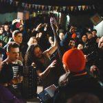 10 причин посетить Underland Wine&Music Fest