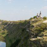 AD: Молдова — самая секретная страна Восточной Европы