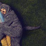 Что смотреть: 5 сериалов про психические расстройства