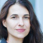 Молдаванка Мариана Дахан вошла в топ-100 самых влиятельных людей мира