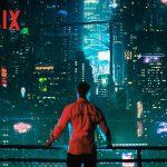 Что смотреть: 5 сериалов февраля