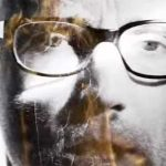Моби выпустил видео на сингл «This Wild Darkness»