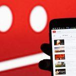 Youtube начал помечать видео СМИ, которые получают госфинансирование
