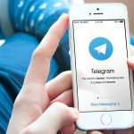 Telegram исчез из App Store из-за «недопустимого контента»