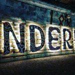 Фестиваль «Underland 2018» в Инстаграм-видео