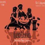 Kwathula — Meditative Music Concert @ Art Labyrinth