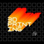 Atelier 3D printing — Be great together @ Tekwill