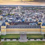Студенты аспирантуры из Молдовы могут подать заявку на стипендию на обучение в Германии