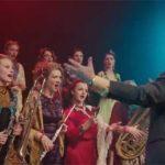 Жизненный клип к 8 марта от Вадима Галыгина и «Ленинграда» (18+)