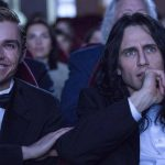 Кино на выходные: Горе-творец (The Disaster Artist)