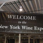 Молдавские вина ждут на американском рынке — Wall Street Journal