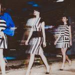 Moldova Fashion Days в объективе фотографа Александра Козырского