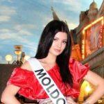 Молдаванка удостоена титула самой стильной девушки на конкурсе красоты Supermodel Worldwide 2018