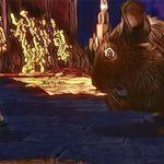 Группа Мумий Тролль выпустила клип на песню «Милота»