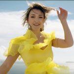DoReDos выпустили клип на песню «My lucky day», с которой выступят на «Евровидении»