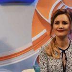Maria Marian: «De ce ar trebui să mă sperie persoana care este HIV-infectata?»