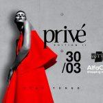 Vezi care sunt brandurile care vor străluci la a doua ediție a celui mai nonconformist show de modă – Privé Fashion Events