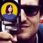 Уик-энд на французский манер: на что сходить в кинотеатр Odeon