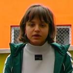 «6 секунд» — новое видео Сюзанны